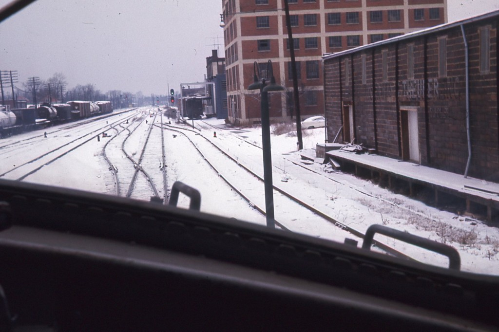 Huntington, WV Feb 1968 (2)