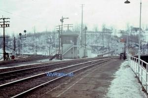 Kenova, WV Feb 1968 KX Tower copy