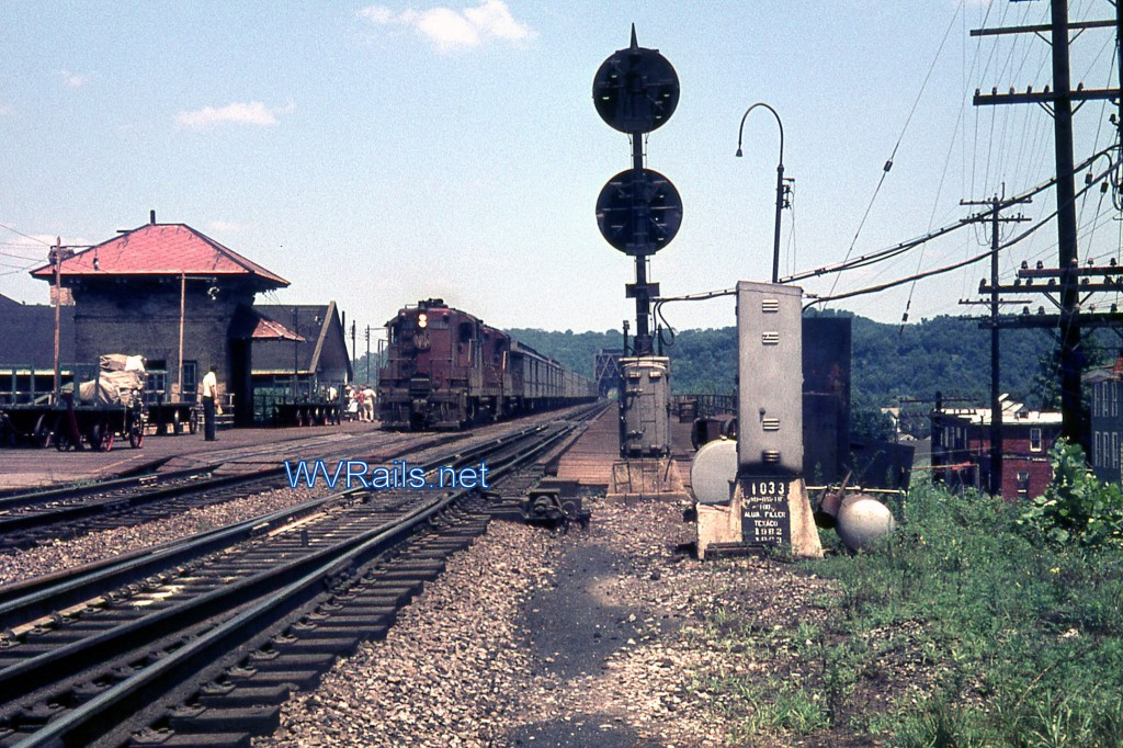 Kenova001 Aug 1966 Reduced Watermarked