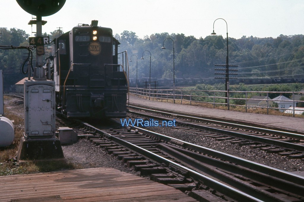 Kenova004 Sep 1967 Watermarked