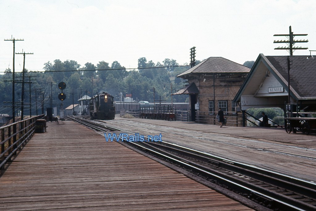 Kenova006 Sep 1967 WB Arrow Watermarked (1)