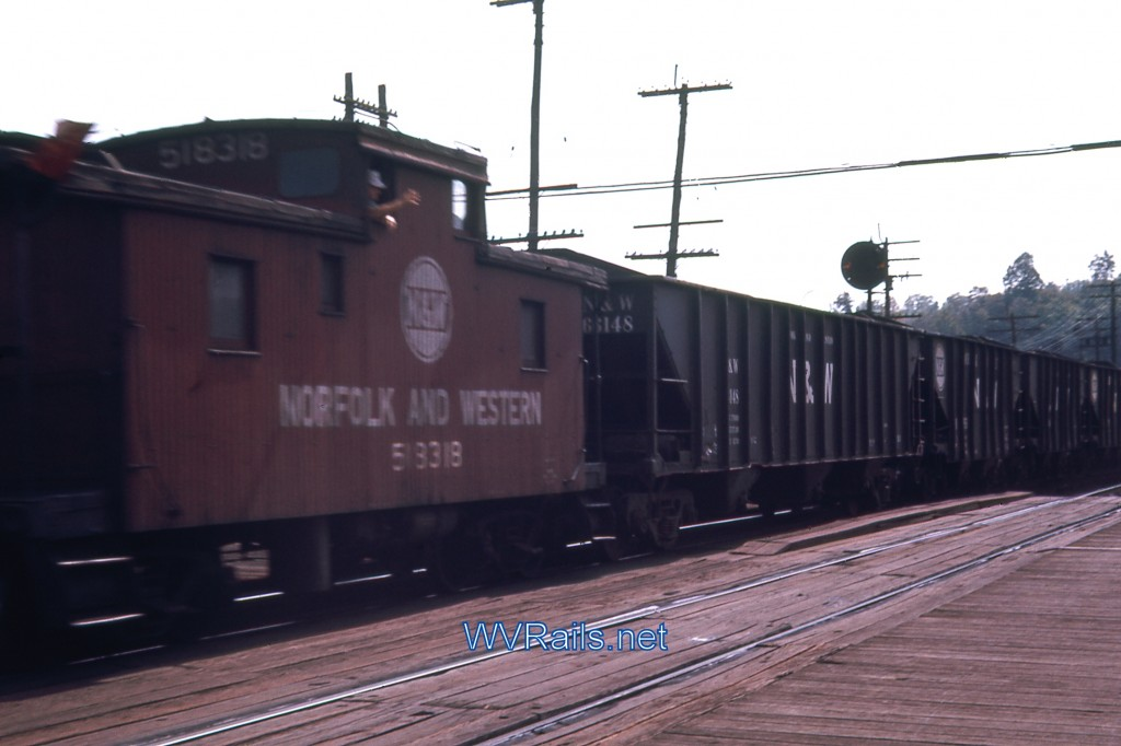 Kenova008 Sep 1967 Caboose 518318 Watermarked
