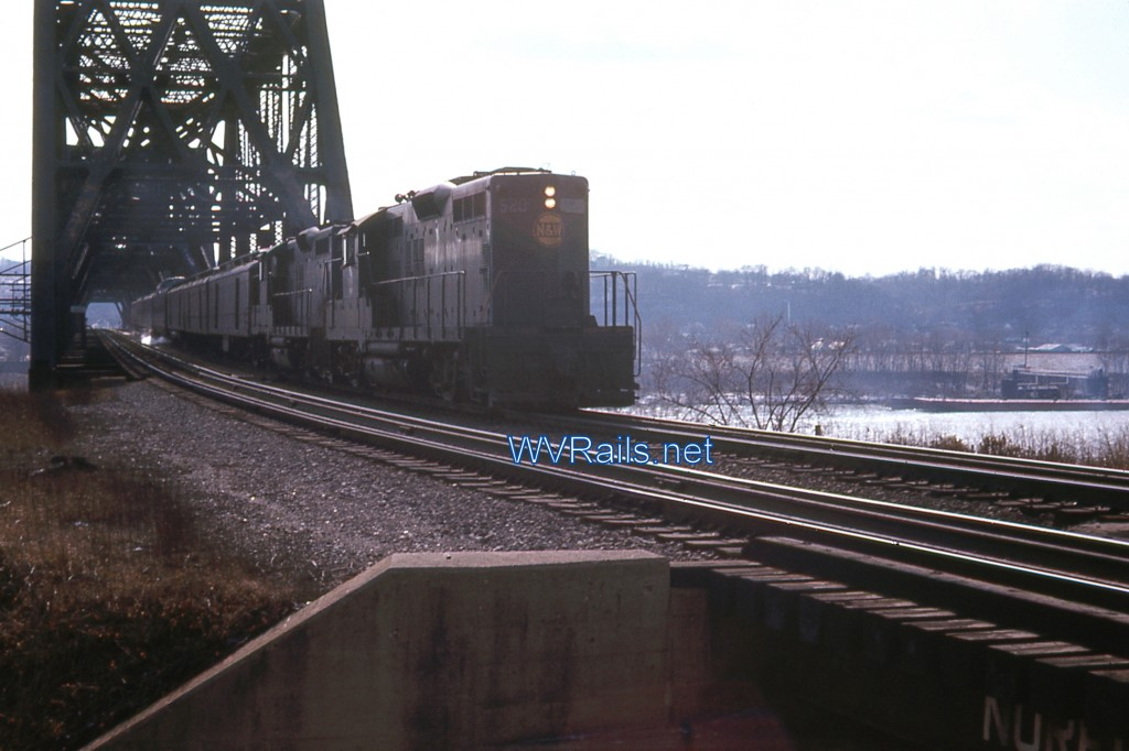 Kenova014 Mar 1968 Watermarked