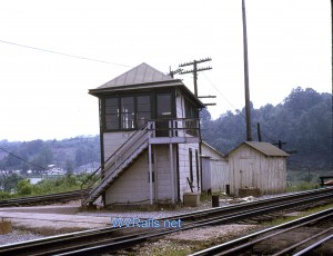 Kenova016 Jun 1972 KX Tower Reduced Watermarked