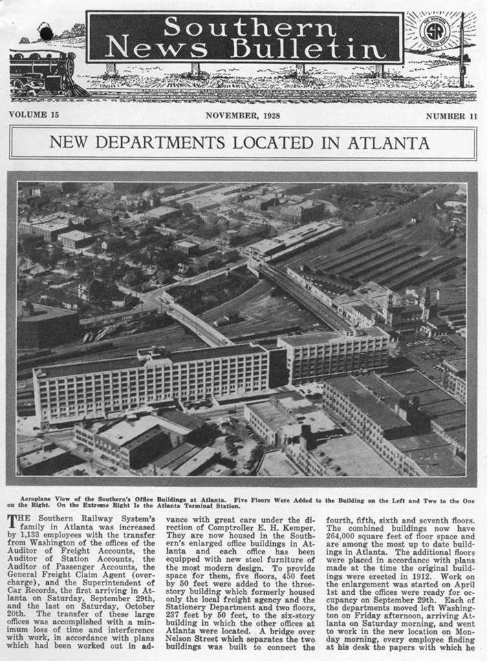 WVRails net | Historic Railroads